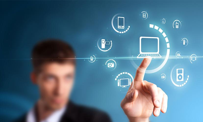 FUNiX đào tạo chứng chỉ Công nghệ thông tin