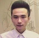 Nguyễn Nam Hiếu - Sinh viên FUNiX