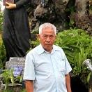 Bác Nguyễn Phương Quế - 76 tuổi - Sinh viên FUNiX