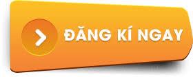 Dang-ky-hoc-FUNiX-ngay