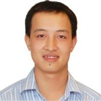 QuachNgocXuan-FUNiX-Mentor