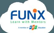 FUNiX Online University