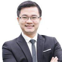 mentor-Le-Hoang-Viet-FUNiX