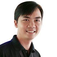 mentor-Nguyen-Quyet-FUNiX