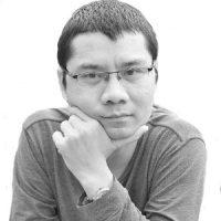 mentor-Nguyen-Vu-Hung-FUNiX