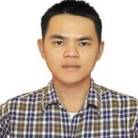 mentor-Truong-Dac-Tai-FUNiX