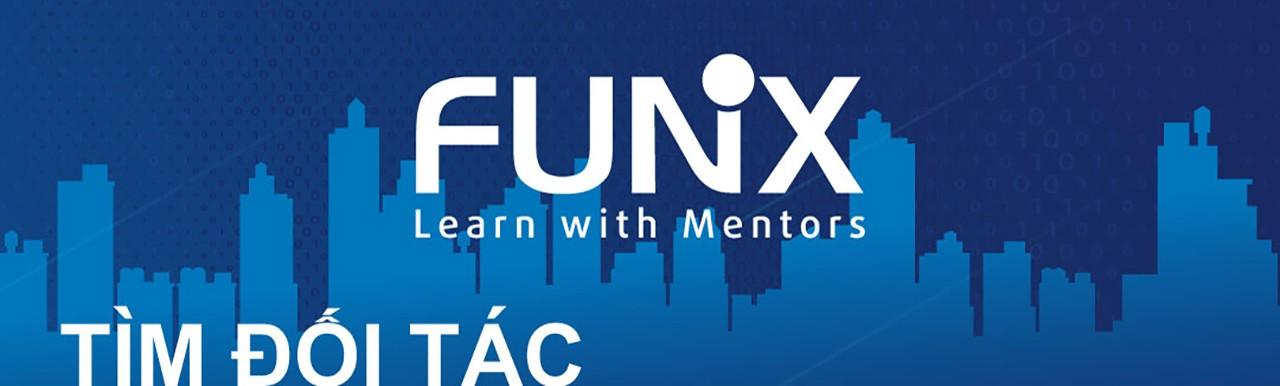 FUNiX-tim-doi-tac-xSchool-footer